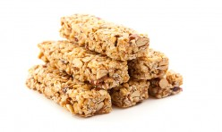 Granola and Protein Bars